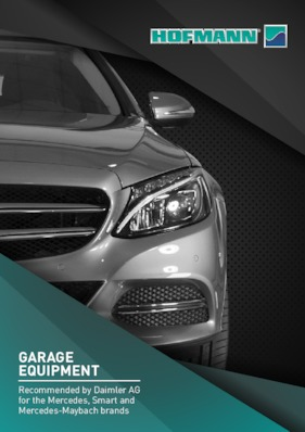 OEM Recommendations - Mercedes-Benz