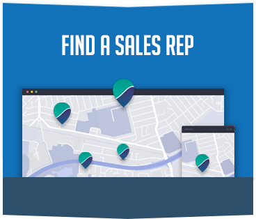 Find a Sales Rep