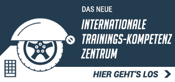 International Training & Competence Center