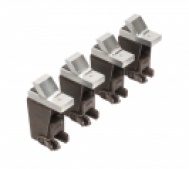 Light truck adaptors