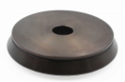 Centring cone for light-truck wheels