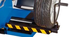 feat-wheellift