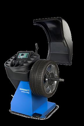 geodyna 7340p car wheel balancer with geotouch display hofmann rh eu hofmann equipment com