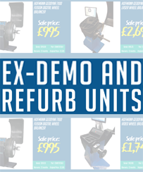 Refurb offers HOME-V2.png