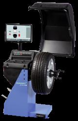 hofmann exhaust gas analysers mot test equipment rh uk hofmann equipment com