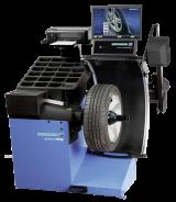 wheel balancers for cars hofmann rh us hofmann equipment com