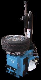 tire changer for cars hofmann rh us hofmann equipment com