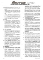 General-Conditions-for-Sale-and-Supply-L-805 E.jpg